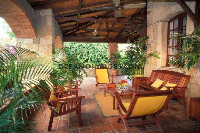 Oc an d 39 images jean marc lecerf agence photos antilles for Decoration maison guadeloupe